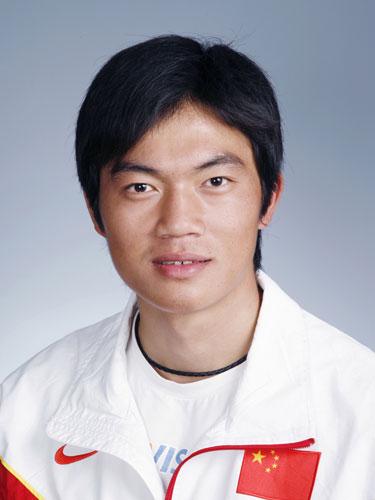 价格-2008年中国样子代表团皮划艇队冯黎明_木门球形锁奥运和图文图片