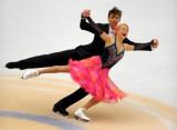 俄罗斯组合性感热舞