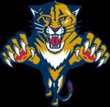 佛罗里达美洲豹