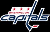 华盛顿首都