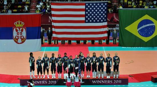 美国队冠军全家福