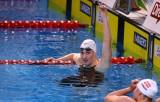 穆法特打破女子世界纪录