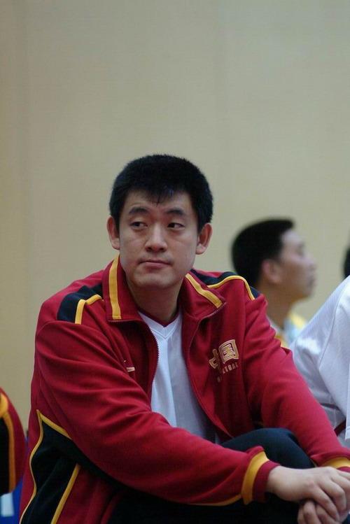 吉林球迷强烈建议孙军回归:20年才能出一个虎王