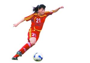 玫瑰难改外战外行中国女足荷兰拉练热身点球惜败