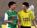 北京1-0陕西