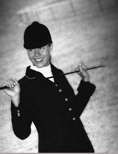 图文-北京奥运画册上的网坛明星神秘的莫里克