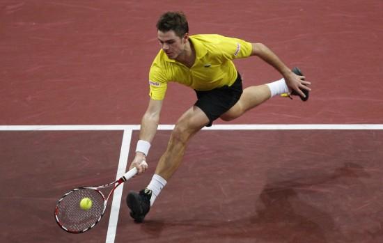 网球赛_3d转播网球比赛
