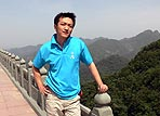 http://sports.sina.com.cn/o/2007-12-18/16073367547.shtml