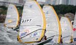 2007青岛国际帆船赛