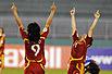 亚洲杯中国3-1逆转日本 终结四年不胜决赛碰朝鲜