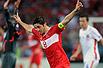 土耳其绝地反击14分钟连扳三球 3-2逆转捷克出线