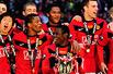 联赛杯-欧文鲁尼破门 曼联2-1赛季首冠