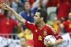 欧洲杯-小法救主西班牙1-1意大利
