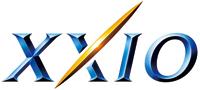 冠名单位:SRIXON XXIO CLEVELAND
