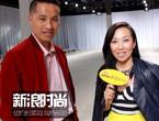 对话Phillip Lim:在疯狂中寻找质朴