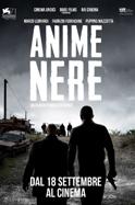 《黑色灵魂》(Anime Nere)