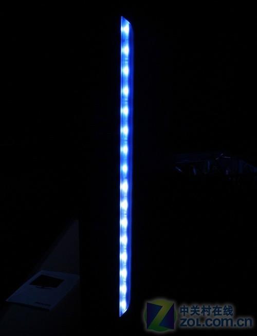 光线打造真实感飞利浦9系高端机详测