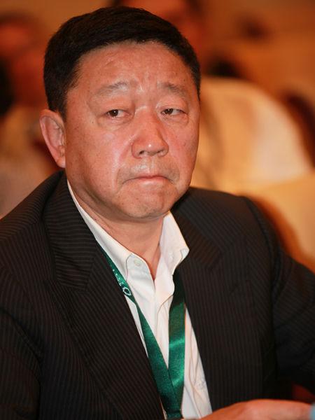 海丰集团董事长_海丰小米图片
