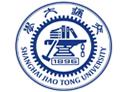 上海交大海外教育学院