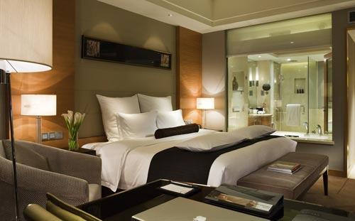 """""""上海大酒店""""的图片搜索结果"""
